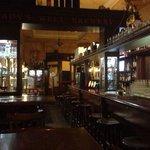 The Murphy's Pub Foto