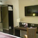 nice rooms 3