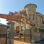Photo de Hotel Rural la Llosa de Samano