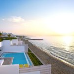 Photo de White Palace El Greco Luxury Resort