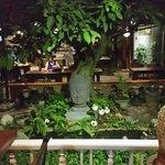 Foto de Son Hoian Restaurant