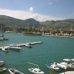 Photo of Apartments Riva