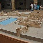 Świątynia Luksorska