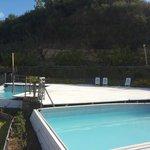 piscinette utili per divertire bambini e ragazzi.