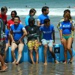 class of surf