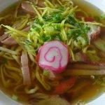 Photo of Shige's Saimin Restaurant