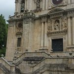 Monasterio de San Julian de Samos