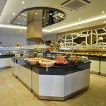 Photo of Maris Beach Hotel
