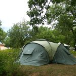 emplacement camping 14