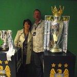Prem league Cup