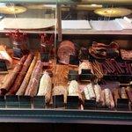 Excellent Meats