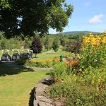 Windham Golf Course, NY