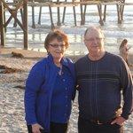 Kathy & Ken Jarandson