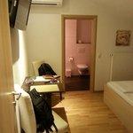 Dormitorio_baño al fondo