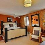 Suite Safari