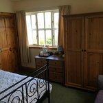 Aonach Mor - Double Room