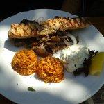 Photo of Restaurant Poseidon