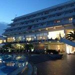 Photo of Olympia Hotel