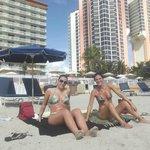 Ramada Marcopolo Miami