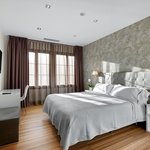 Photo of Hotel Atalaia