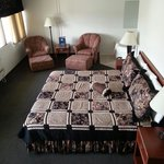 Foto de Americas Best Value Inn & Suites Northfield