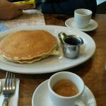 Photo of Pinecrest Diner taken with TripAdvisor City Guides