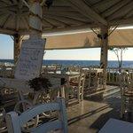 Taverna Aristodimos