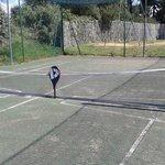 filet tennis (2)