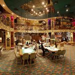 Casino Shangri La Yerevan