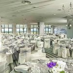 Silver diseñado por Joaquin Torres, A-cero by Casino Club de Golf Suite Retamares Art Gourmet