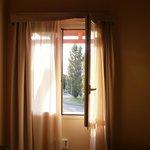 Photo of Hotel Motel Galaxy
