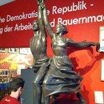 monumenti ai lavoratori