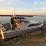 Great Lakes Dive Locker