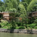 Itamandi hotel