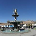 Praça de Armas