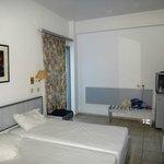 комната №2
