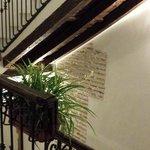 Beautiful staircases II