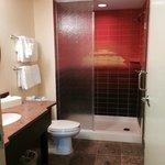 Salle de bain des maitres