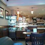 Henry's Coffee House