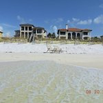 Pensacola Beach Money-Home Junk