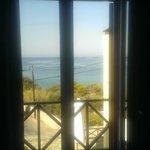 Photo de Reggina's Apartments