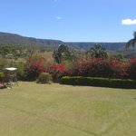 Photo of Hotel Encosta Da Serra