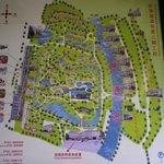 Photo de Xinyinzhan Hot Spring Holiday Resort