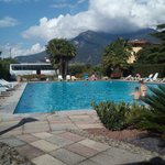 Photo de Hotel San Giorgio