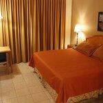 Φωτογραφία: La Quinta Hotel