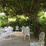 Photo de Hotel Casa Balduina