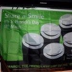 St Patrick's day2