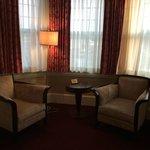 Photo de Wayne Hotel