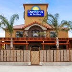 Days Inn & Suites by Wyndham Houston North-Spring