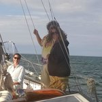 Foto di Witch of Endor Sailing Charters